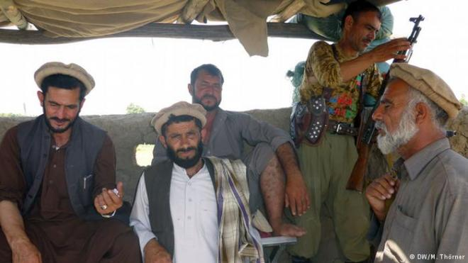 আফগানিস্তানে সেনা মৃত্যুর হার বাড়ছে