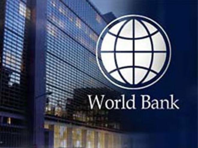 অর্থনীতিতে বাংলাদেশের এগিয়ে যাওয়ার আভাস বিশ্ব ব্যাংকের