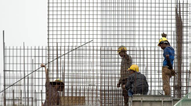 'মালয়েশিয়ায় যেতে নিবন্ধন করেছে ১৪ লাখ ৫০ হাজার কর্মী'