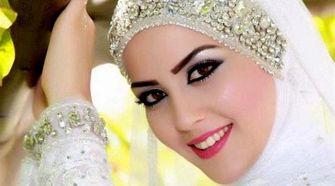 ইসলামে নারীমুক্তির হাতছানি