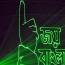 জমজমাট 'জয়বাংলা কনসার্ট'