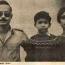 ৭ মার্চের ভাষণ জিয়ার কাছে ছিল 'গ্রিন সিগন্যাল'