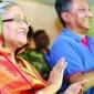 টাইগারদের ধারাবাহিক সাফল্যে প্রধানমন্ত্রীর অভিনন্দন