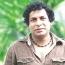 পোশাক 'বিতর্কে' ক্ষমা চাইলেন মোশাররফ করিম