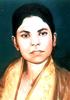বেগম আরজু মনি