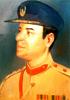কর্ণেল জামিল উদ্দিন আহমেদ