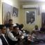 দল মনোনীত ২৩০ জনকে চিঠি দেওয়া হচ্ছে: ওবায়দুল কাদের
