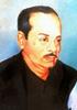 আবদুর রব সেরনিয়াবাত