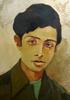 আবদুল নঈম খান রিন্টু